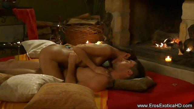 अश्लील कोई पंजीकरण  सुश्री बीपी सेक्सी ब्लू फिल्म सेक्सी बड़ी लूट बेथ