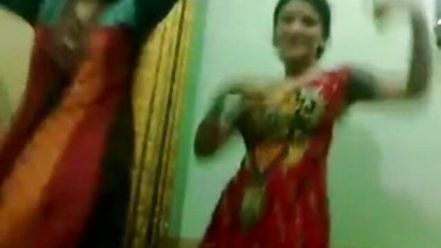 अश्लील कोई पंजीकरण  दर्द यातना भाग 2 बीपी सेक्सी हिंदी फिल्म
