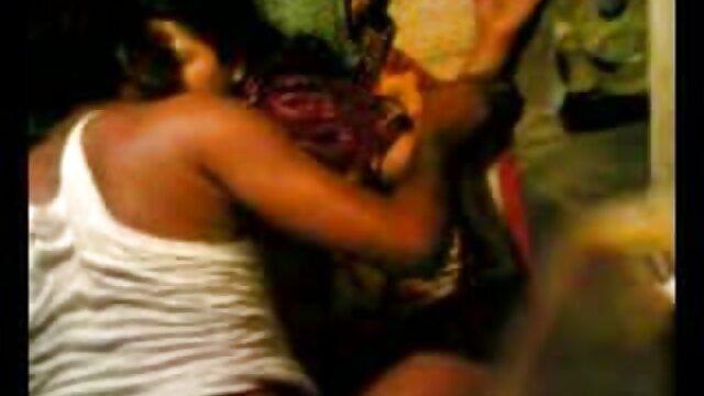 अश्लील कोई पंजीकरण  यौन अनुभव, भाग 12 ब्लू सेक्सी वीडियो बीपी (2017)