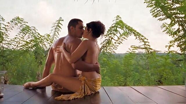 अश्लील कोई पंजीकरण  रस्सी तंग बंधन इंग्लिश पिक्चर सेक्सी बीपी भाग 4