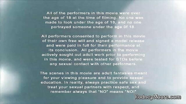 अश्लील कोई पंजीकरण  फूहड़ बीपी पिक्चर सेक्सी इंग्लिश थप्पड़ मारा (2012-2013) 2