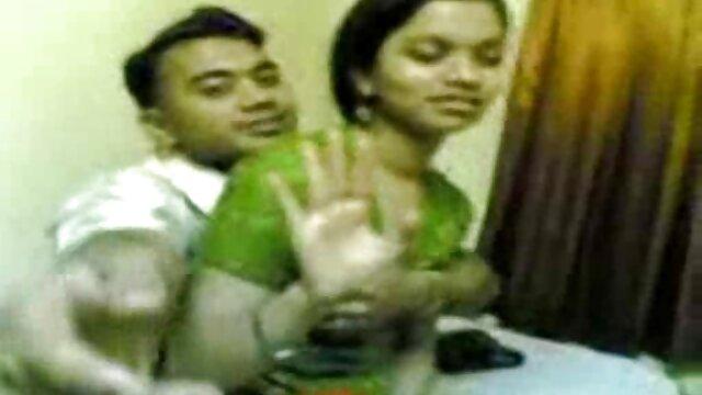 अश्लील कोई पंजीकरण  फिटरोटिक वीडियो सेक्सी पिक्चर बीपी हिंदी भाग 5