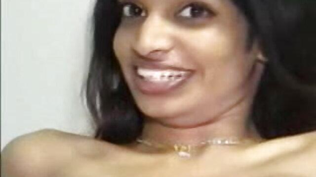 अश्लील कोई पंजीकरण  ऑब्रे केट और रॉबर्ट एक्सल (2016) ब्लू फिल्म बीपी पिक्चर