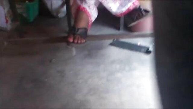अश्लील कोई पंजीकरण  सैनिक बोई सेक्सी बीपी फिल्म देखने वाली गधा ब्रिटनी Foxx!