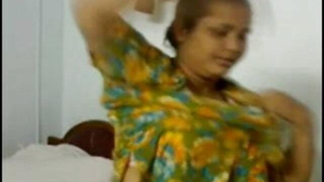 अश्लील कोई पंजीकरण  मेरे सेक्सी ब्लू फिल्म हिंदी बीपी गधे के लिए बड़ा आदमी
