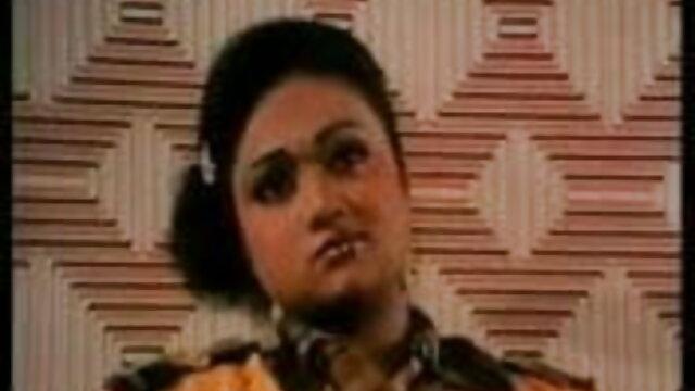 अश्लील कोई पंजीकरण  अश्लील सबसे लोकप्रिय बीडीएसएम गुदगुदी यातना वीडियो भाग बीपी ओपन सेक्सी फिल्म 57