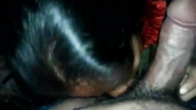अश्लील कोई पंजीकरण  एसबी केट Kenzi-घबड़ाया हुआ और Cumfused हिंदी बीपी सेक्सी मूवी