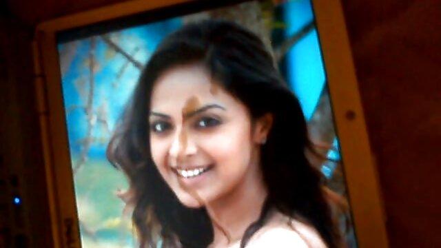 अश्लील कोई पंजीकरण  अश्लील सबसे लोकप्रिय बीडीएसएम बीपी पिक्चर सेक्सी हिंदी गुदगुदी यातना वीडियो भाग 9