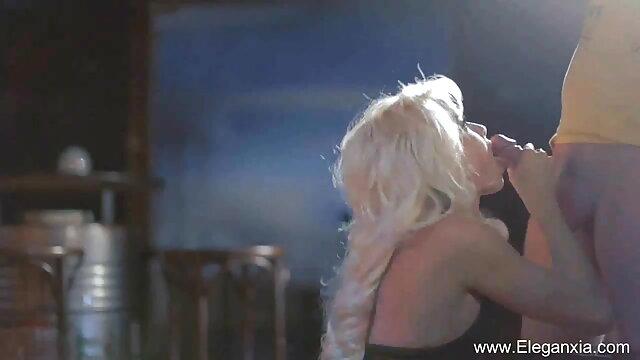 अश्लील कोई पंजीकरण  देबोरा तवारेस ' गैंगबैंग बीपी सेक्सी फिल्म गुजराती (2018)