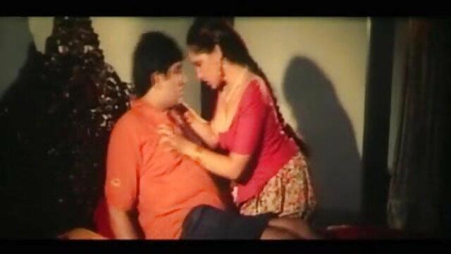 अश्लील कोई पंजीकरण  कार्यप्रणाली की यातना-कैनिंग गीगी - भाग 2 की 2 सेक्सी हिंदी बीपी पिक्चर