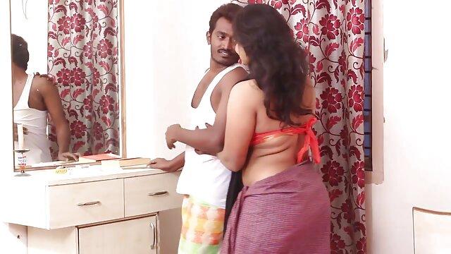 अश्लील कोई पंजीकरण  गोरा किन्नर बीपी सेक्सी पिक्चर बीपी सेक्सी गंदा गुदा मैथुन प्यार करता है