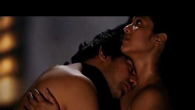 अश्लील कोई पंजीकरण  ट्रांस देसी फिल्म बीपी स्कूल लड़की