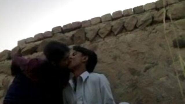 अश्लील कोई पंजीकरण  बीडीएसएम सबसे लोकप्रिय स्तन दर्द संग्रह भाग 3 हिंदी बीपी ब्लू सेक्सी पिक्चर