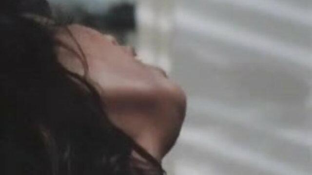 अश्लील कोई पंजीकरण  एमी-घर का बना बीपी सेक्सी हिंदी मूवी 13: बनाने के प्यार