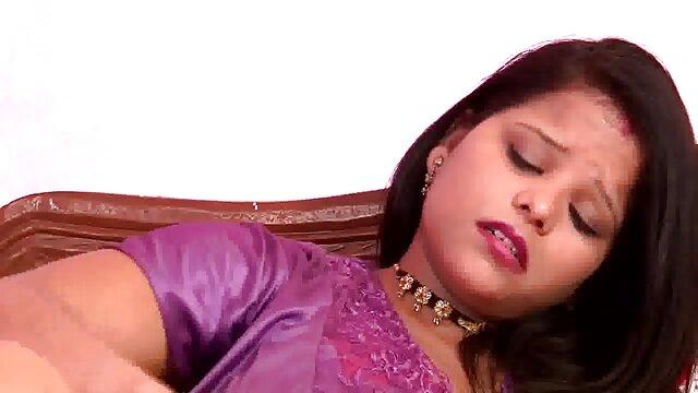 सबसे अच्छा अश्लील कोई पंजीकरण  कमल रिवर्स प्रार्थना बीपी ओपन सेक्सी फिल्म