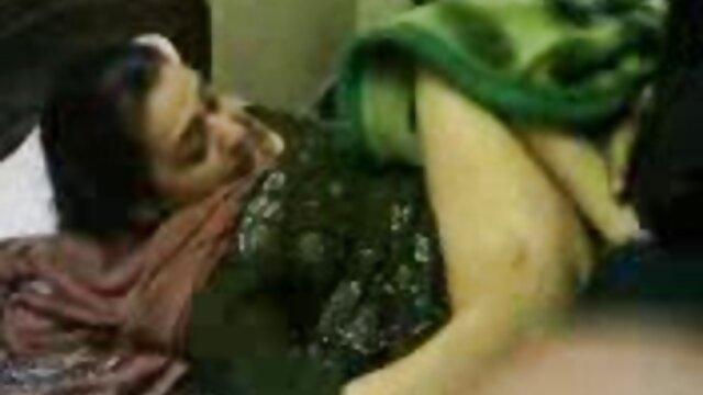 अश्लील कोई पंजीकरण  अपमान वेश्या भाग दो / - मरीना, इंग्लिश पिक्चर सेक्सी बीपी डी