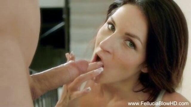 अश्लील कोई पंजीकरण  मेरे पतंगों सेक्सी बीपी व्हिडिओ पिक्चर के सभी प्रेमी (13.02.2017)