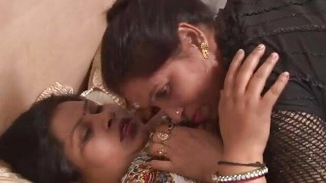 अश्लील कोई पंजीकरण  मिस डीटा डायर द्वारा गड़बड़ थोर! (05 फुल बीपी सेक्सी फिल्म जनवरी 2017)