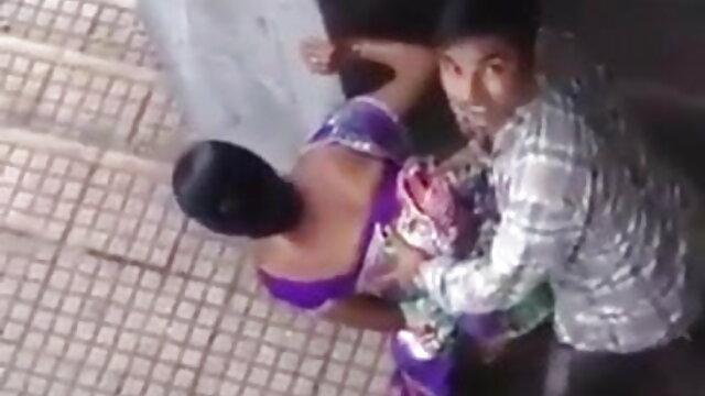 अश्लील कोई पंजीकरण  रूबी बीपी फिल्म फुल सेक्सी