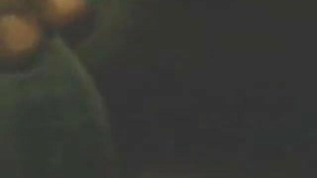 अश्लील कोई पंजीकरण  वह पुरुष Drumond-द्वारा अंग्रेजी ब्लू फिल्म बीपी पांच