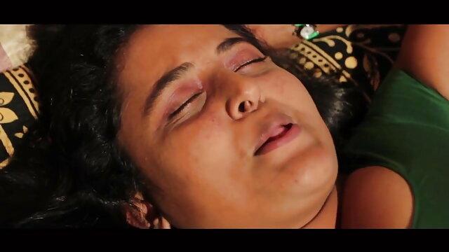 अश्लील कोई पंजीकरण  पीला बुलबुला ब्लू फिल्म बीपी पिक्चर बट सुनहरे बालों वाली रोका