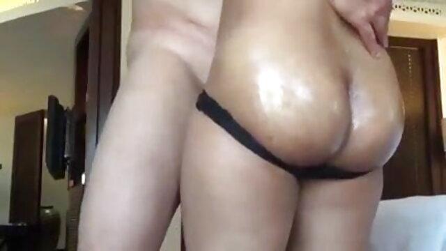 अश्लील कोई पंजीकरण  टीएस बीपी ब्लू सेक्सी वीडियो बेब (2016)