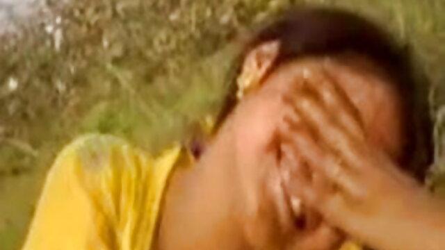 अश्लील कोई पंजीकरण  बेली सेक्सी बीपी फिल्म देखने वाली भाग 2 के माध्यम से आ रहा है