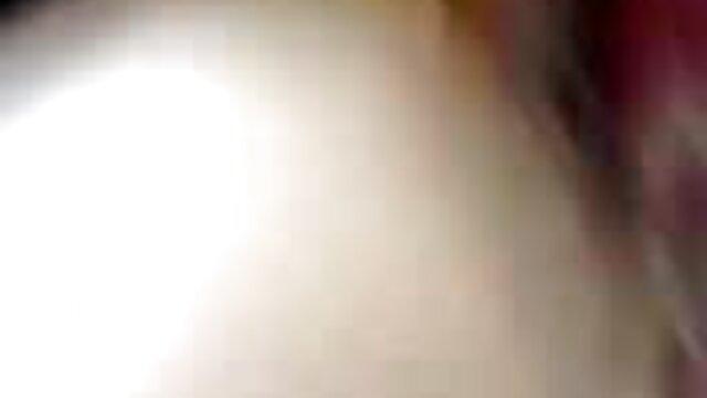 अश्लील कोई पंजीकरण  गहरी गुदा कमबख्त के लिए Janelle सेक्सी पिक्चर बीपी व्हिडिओ Fennec