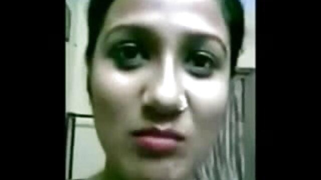 अश्लील कोई पंजीकरण  अल्ट्रा लड़की बुराई खोपड़ी द्वारा पकड़ा सेक्सी वीडियो बीपी पिक्चर