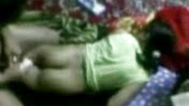 अश्लील कोई पंजीकरण  सेक्सी दास के लिए बंधन, हॉगटी, वर्चस्व और यातना देसी गुजराती बीपी फिल्म - पूर्ण एचडी
