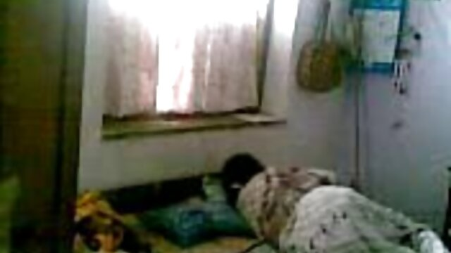 अश्लील कोई पंजीकरण  लुसी लॉरेन एक परित्यक्त घर में आ गया सेक्सी ब्लू फिल्म हिंदी बीपी है और गंदा महसूस करता है