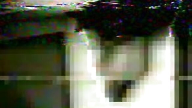 अश्लील कोई पंजीकरण  ब्रेंडन ब्लू पिक्चर सेक्सी बीपी ब्लू बाध्य बंधन व्यसनों भाग 4