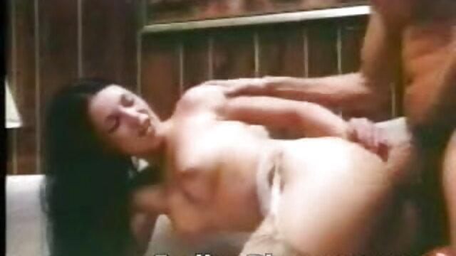 अश्लील कोई पंजीकरण  टीएस सेक्सी पिक्चर बीपी सेक्सी पिक्चर बीपी द्वारा गड़बड़ 5.04.2017