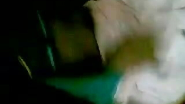 अश्लील कोई पंजीकरण  सेक्स के साथ बीपी पिक्चर इंग्लिश सेक्सी वीडियो कैली सेठ