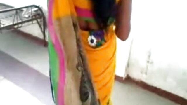 अश्लील कोई पंजीकरण  इसने कुछ भारी हिंदी में सेक्सी फिल्म बीपी पाइप वार के साथ अपना नाम वापस अर्जित किया