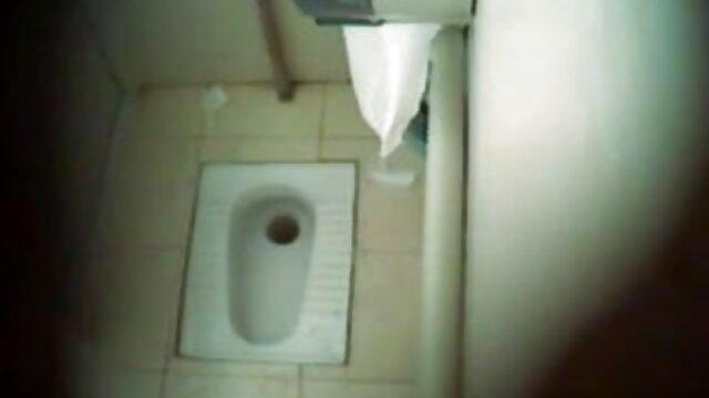 अश्लील कोई पंजीकरण  वह पुरुष मिठाई रोयाले भारतीय बीपी पिक्चर