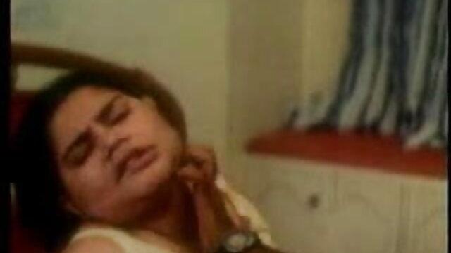 अश्लील कोई पंजीकरण  Houseofgord-Fayth टट्टू द्वारा बीपी सेक्सी वीडियो ब्लू प्रशिक्षित लिडा