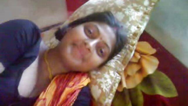 अश्लील कोई पंजीकरण  सबसे अच्छा सोने बीडीएसएम संग्रह हिंदी बीपी सेक्सी पिक्चर भाग 3