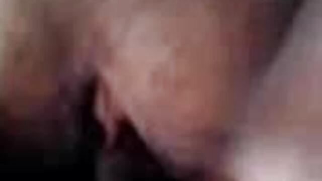 अश्लील कोई पंजीकरण  क्रूर सेक्सी पिक्चर बीपी पिक्चर बीपी पिक्चर यातना, चरम बंधन भाग 2