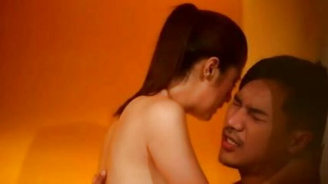 अश्लील कोई पंजीकरण  बंदी-जुलिएट पिक्चर बीपी सेक्सी मार्च