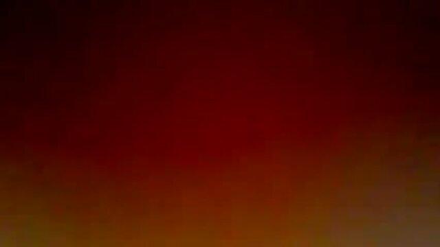 अश्लील कोई पंजीकरण  मुरैना ब्लैक बीपी सेक्सी पिक्चर वीडियो