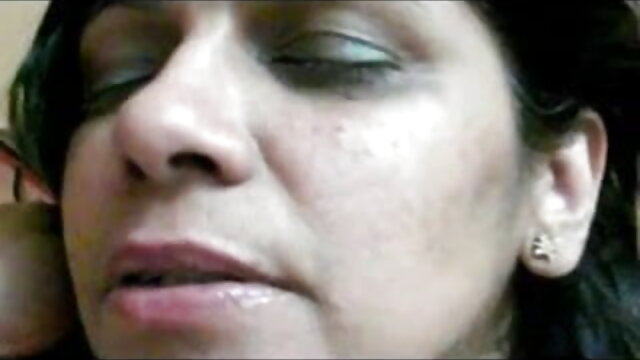 अश्लील कोई पंजीकरण  नया जीवन-Sosha बेले बीपी एक्स पिक्चर