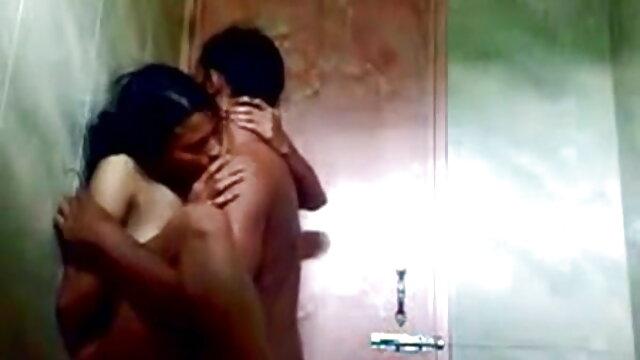 अश्लील कोई पंजीकरण  अश्लील सबसे लोकप्रिय इवान सेक्सी फिल्म बीपी फिल्म बोल्डर बंधन संग्रह-हिस्सा 8
