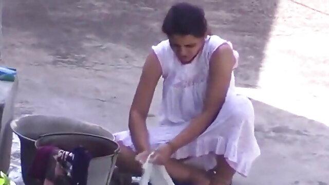 अश्लील कोई पंजीकरण  प्रस्तुत करने हिंदी में सेक्सी पिक्चर बीपी का स्कूल दंड 2-महिलाओं का दबदबा संस्करण