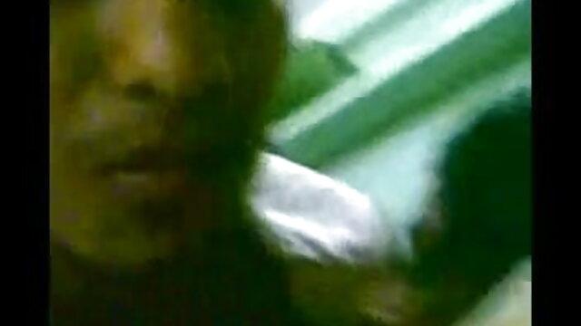 अश्लील कोई पंजीकरण  सींग का बना हुआ नापाक ब्लू फिल्म बीपी पिक्चर चरण-माँ ब्लैकमेल बंधन में