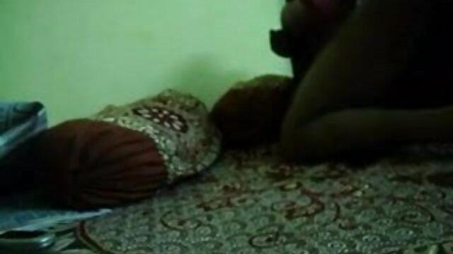 अश्लील कोई पंजीकरण  मैडी सेक्सी बीपी इंग्लिश पिक्चर वीडियो और समर को क्रिसमस की शुभकामनाएं मिलती हैं ।