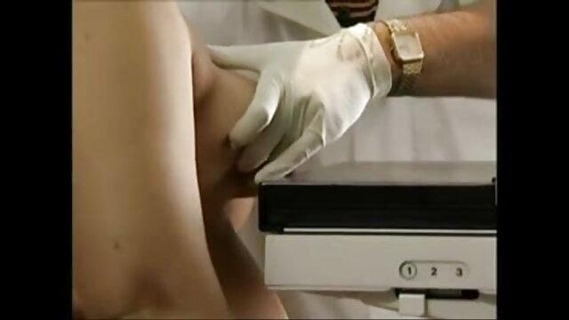 अश्लील कोई पंजीकरण  एरियल और फुल सेक्सी बीपी पिक्चर Hogtied