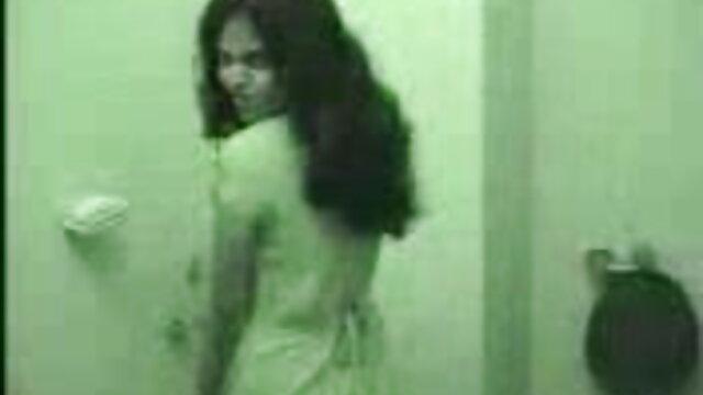 अश्लील कोई पंजीकरण  बंधन, सेक्सी बीपी पिक्चर फुल सेक्सी वर्चस्व और यातना के लिए गर्म नग्न सुनहरे बालों वाली 2