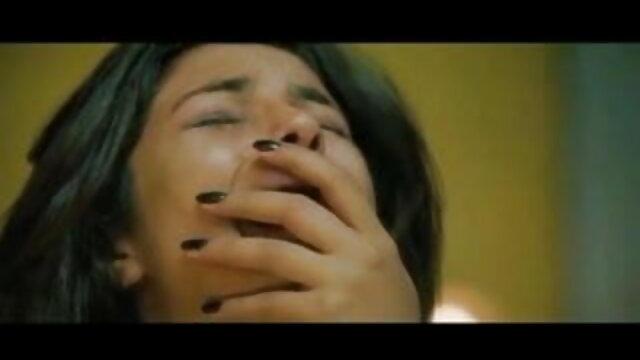 अश्लील कोई पंजीकरण  एमआईएलए वेरोनिका बाध्य फुल सेक्सी बीपी पिक्चर